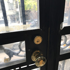 Locksmith Upper East Side 10065